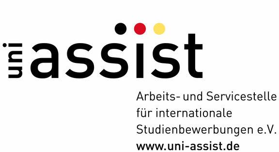 International applicants