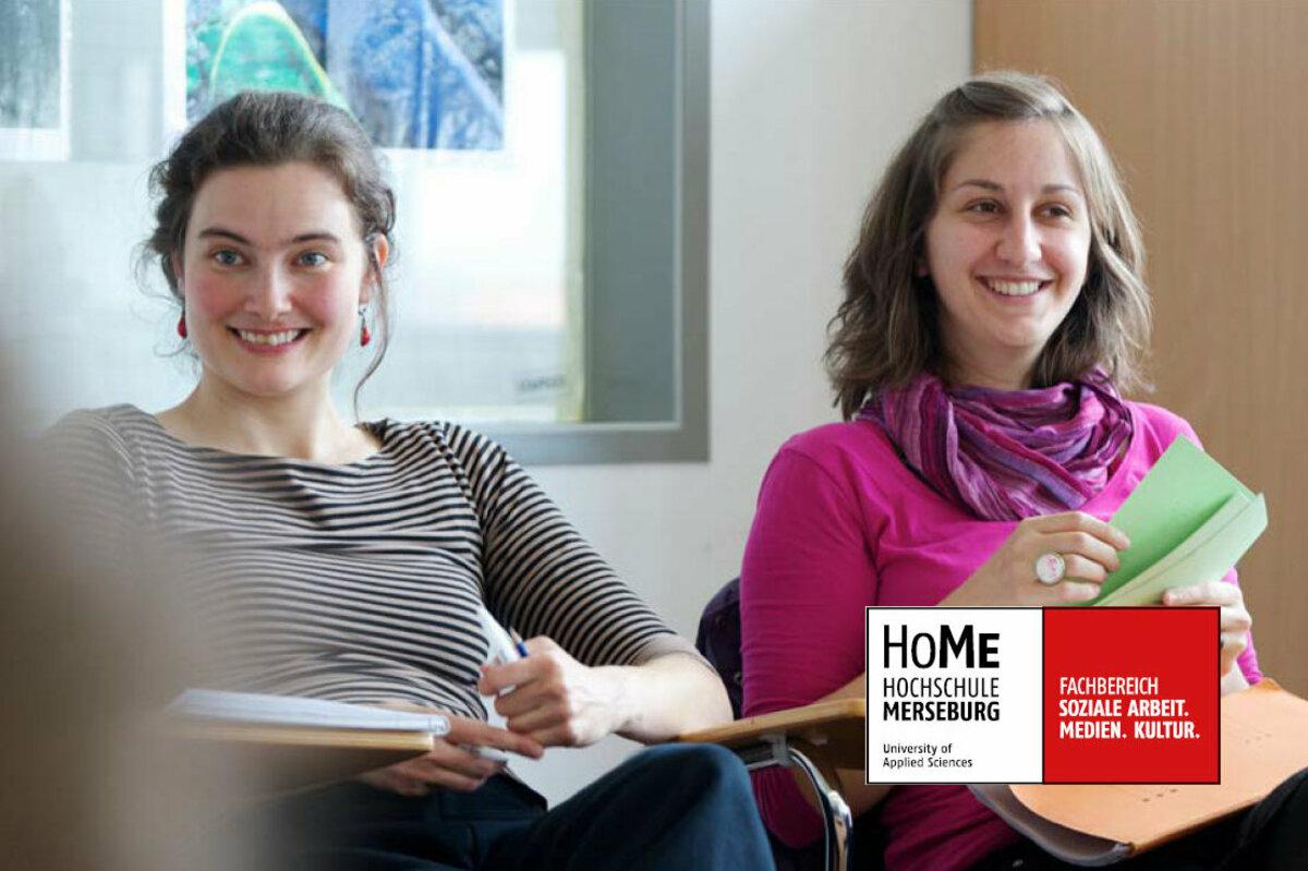 Fjalor shqip maqedonisht online dating